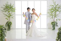 グランシア須賀川の式場画像2