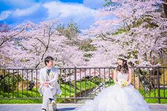グランシア須賀川の式場画像3